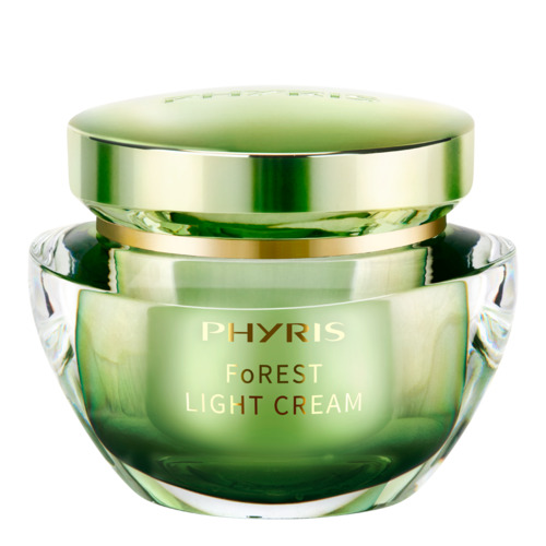 FoREST Phyris Forest Light Cream Light moisturizing cream