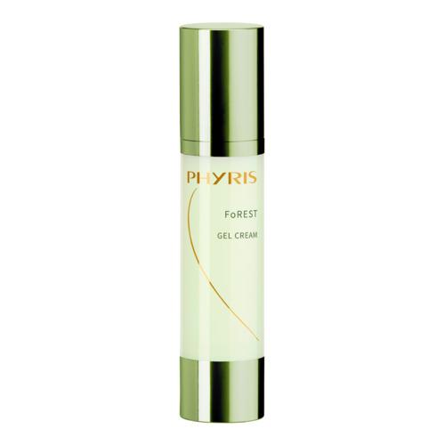 FoREST Phyris Forest Gel Cream Fresh, mattifying gel cream