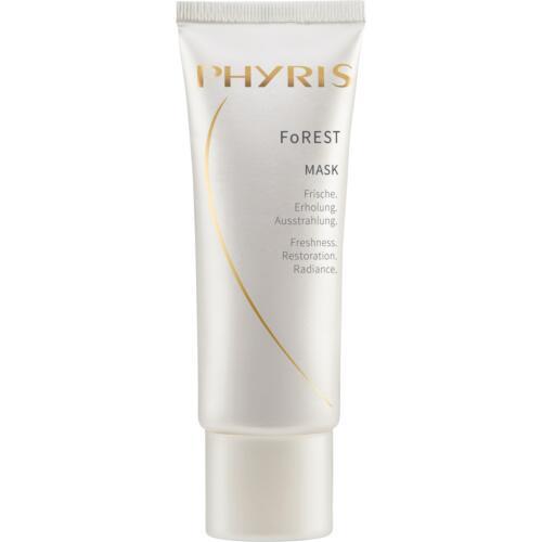 FoREST Phyris Forest Mask Verkoelend, verfrissend gelmasker