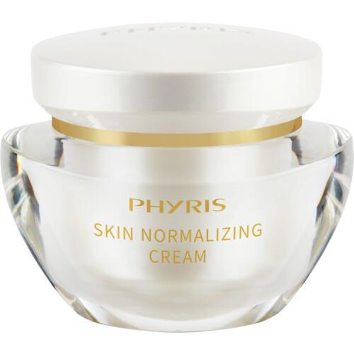 Derma Control Phyris Skin Normalizing Cream Normaliserende 24-uurs gezichtsverzorging