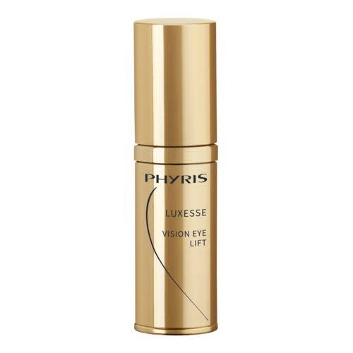Luxesse Phyris Luxesse Vision Eye Lift 15 ml Eye care