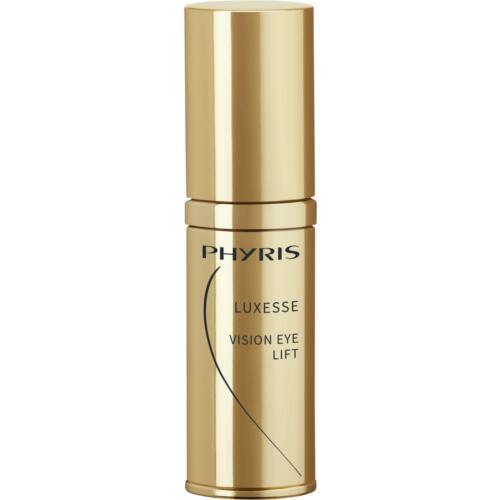 Luxesse Phyris Vision Eye Lift Oogverzorging met 3-voudig anti-agingeffect