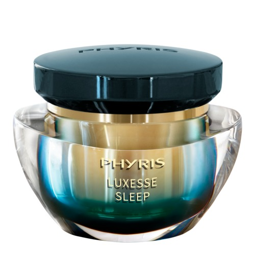 Luxesse PHYRIS Luxesse Sleep 3fold anti-aging effect overnight