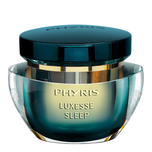 Luxesse Phyris Luxesse Sleep 50 ml 3fold anti-aging effect overnight
