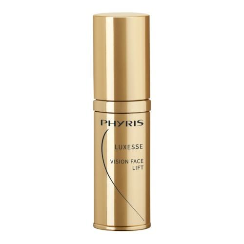 Luxesse PHYRIS Luxesse Vision Face Lift Active ingredient elixir