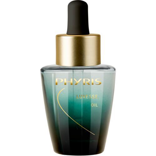 Luxesse Phyris Luxesse Oil Anti-aging olie voor het gezicht