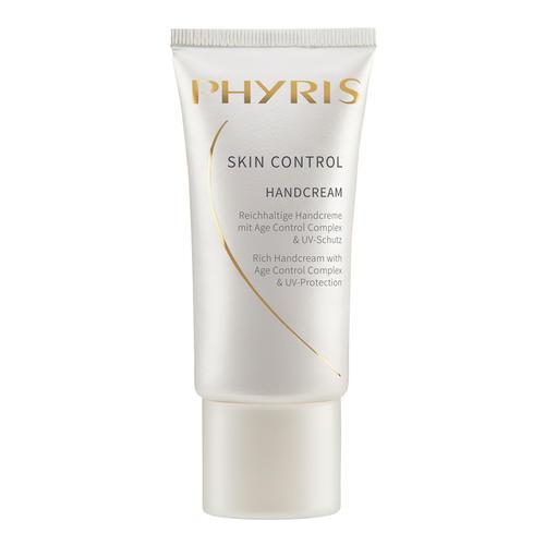 Skin Control Phyris Handcream Rijke handcrème