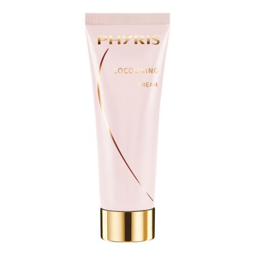 Trendline Phyris Cocooning Cream Reichhaltige Pflege für trockene Haut