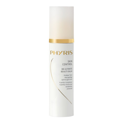 Skin Control Phyris BB Ultimate Beauty Balm All-in-one day care with SPF 20