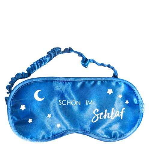 Art Professional Schlafmaske It-Piece für erholsamen Schlaf