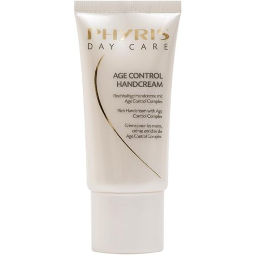 Skin Control PHYRIS Handcream For perfectly cared, soft hands
