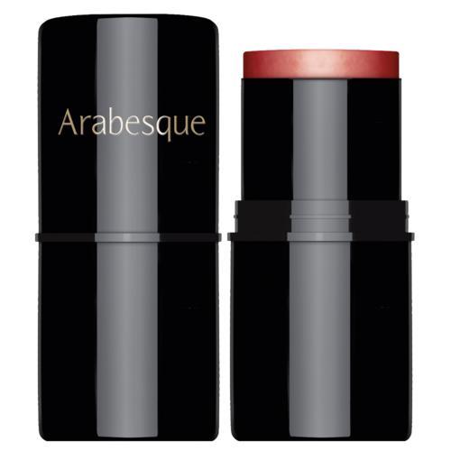 Modelleren ARABESQUE Creamy Rouge Cheeks & Lips