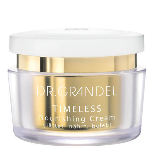 Timeless Dr. Grandel Nourishing Cream Voedende 24-uursverzorging