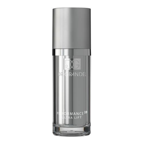 Dr. Grandel: Performance 3D Ultra Lift - Ultra Lift Serum mit Diamantpuder Komplex