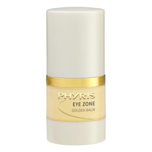 PHYRIS: Golden Balm - Gentle eye balm