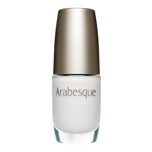 Nails Arabesque Cuticle Remover Gently removes the cuticles and horny skin