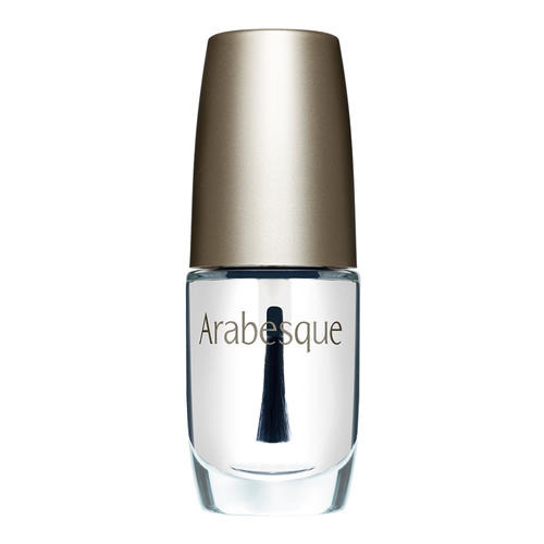 Nails ARABESQUE Nail Hardener Nail Hardener