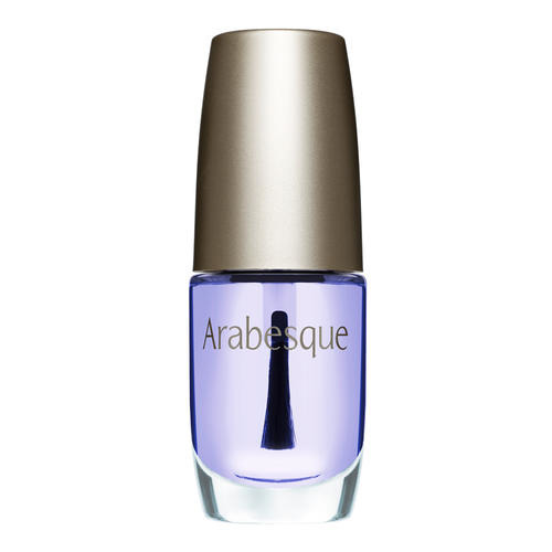 Nägel Arabesque Nail Whitener Whitening and lightening nail polish