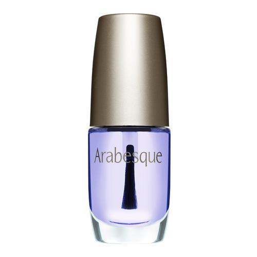 Nails ARABESQUE Nail Whitener Whitening and lightening nail polish