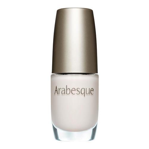 Nails ARABESQUE Nail Whitener French Pastel varnish for optical lightening