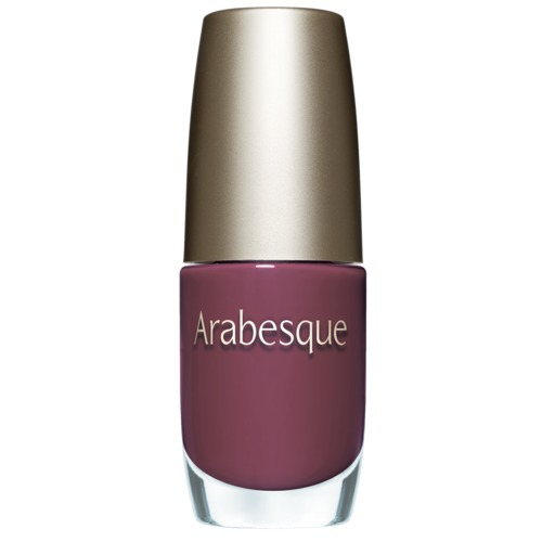 Nagels Arabesque Nail Polish Briljante kleurlakken