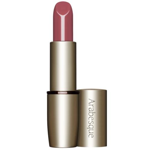 Lippen Arabesque Perfect Color Lippenstift neu Hochwertiger Pflegelippenstift