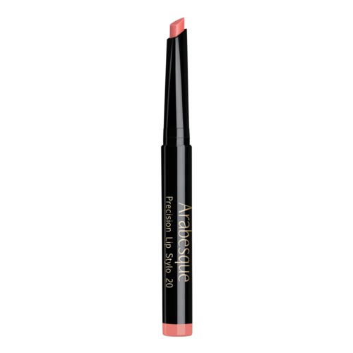 Lippen ARABESQUE Precision Lip Stylo Met Lip Stylo lippenstift perfect aanbrengen