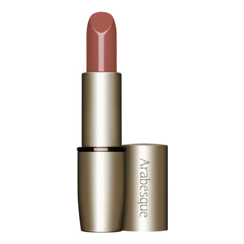 Lippen Arabesque Perfect Color Lippenstift Hochwertiger Pflegelippenstift