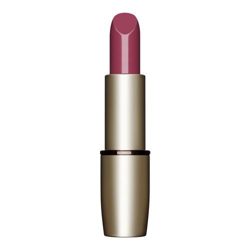 Lippen Arabesque Perfect Color Lippenstift Hochwertiger Pflegelippenstift
