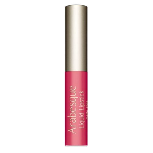 Lippen Arabesque Liquid Lipstick matt style matte style