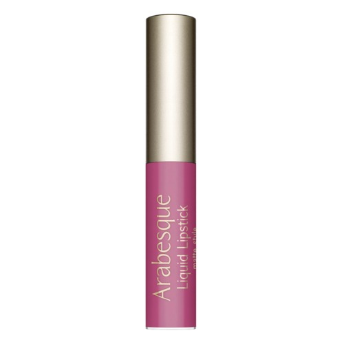 Lippen Arabesque Liquid Lipstick matte style