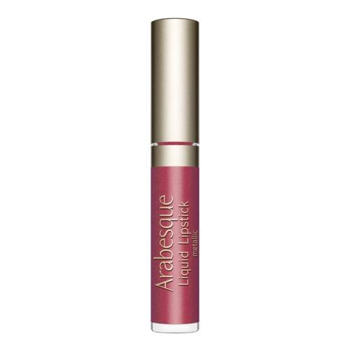 Lippen Arabesque Liquid Lipstick metallic Flüssiger Lippenstift für einen Metallic-Look