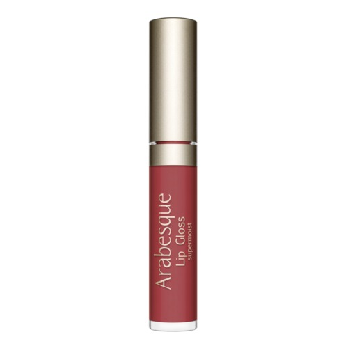 Lippen Arabesque Lip Gloss supermoist Pflegender Lip Gloss mit Hyaluron