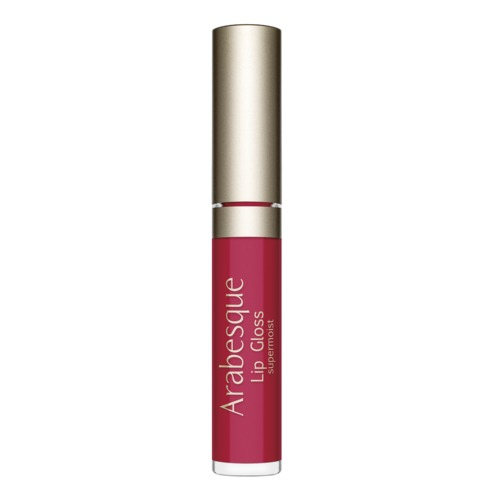 Lippen Arabesque Lip Gloss supermoist Pflegender Lipgloss mit Hyaluron