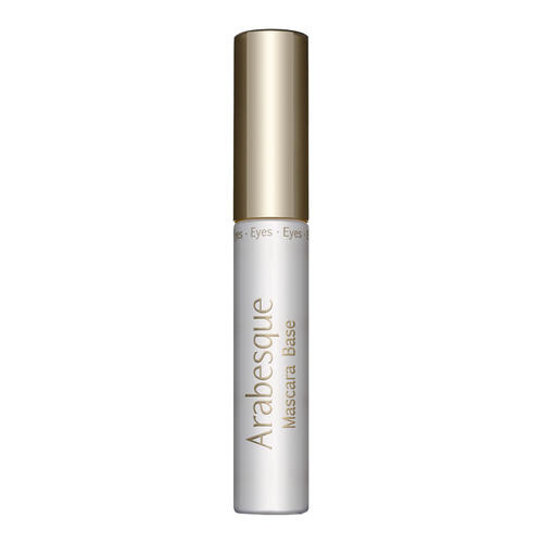 Arabesque: Mascara Base - Mascara foundation and eyelash care