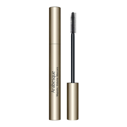Augen ARABESQUE Majestic Volume Mascara Luxuriöse Wimperntusche