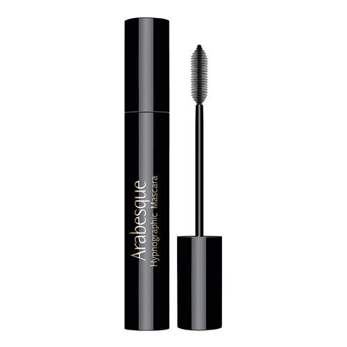 Arabesque: Hypnographic Mascara - Voor een wimpers met star-appeal