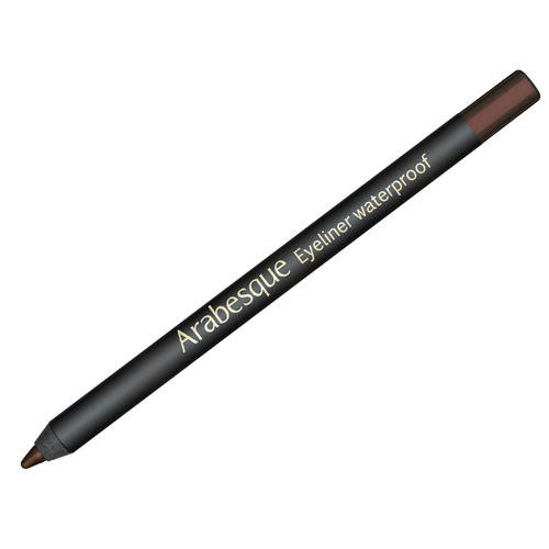 Ogen ARABESQUE Eyeliner waterproof  Waterproof contourstift