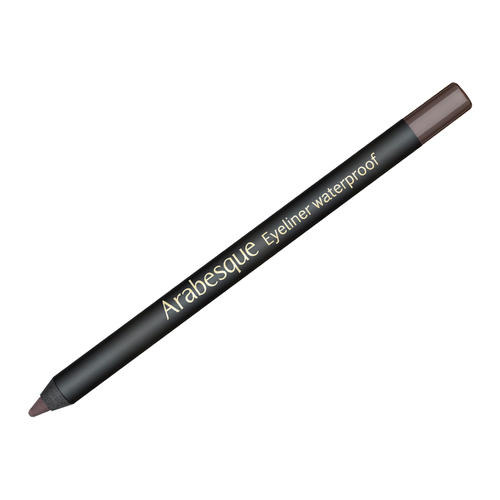 Augen Arabesque Eyeliner waterproof Waterproof contour pencil