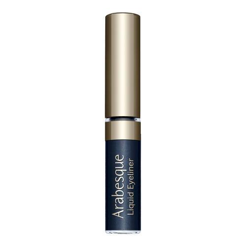 Augen Arabesque Liquid Eyeliner Flüssiger Eyeliner