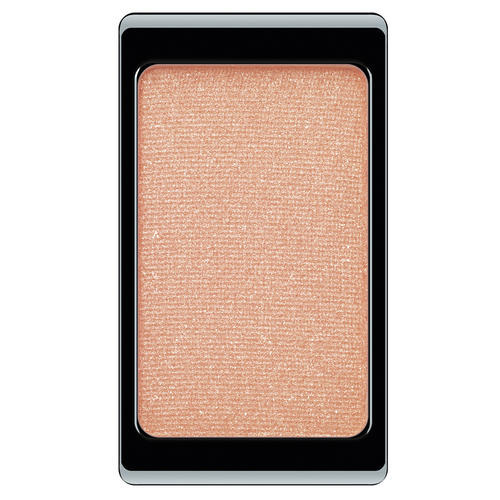 Augen Arabesque Eyeshadow Compact eyeshadow powder