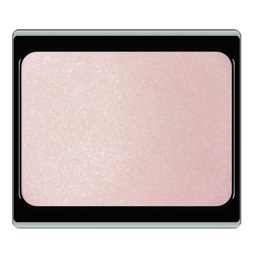 Modelleren ARABESQUE Glow Powder Highlighting poeder voor een zacht glanzende glow