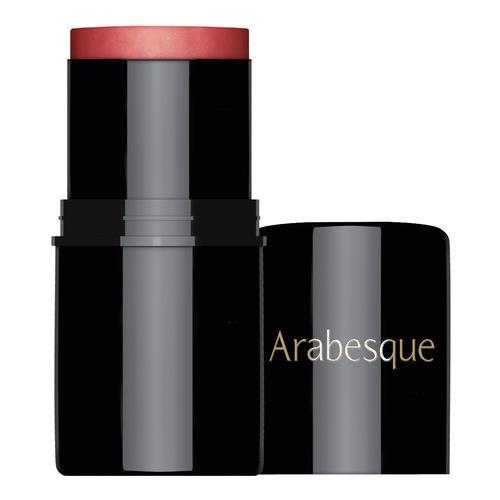Modellieren & Akzentuieren ARABESQUE Creamy Rouge Cheeks & Lips