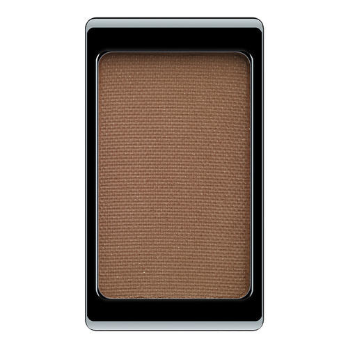 Eyes Arabesque Eyebrow Powder  High-quality and matte eyebrow powder