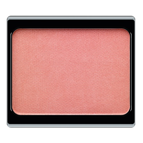 Rouge Arabesque Blusher Rouge in Puderform zum Betonen der Wangen