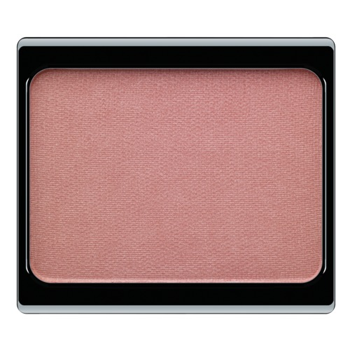 Rouge ARABESQUE Blusher 59 Compacte rougepoeder