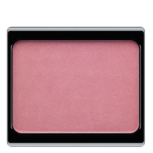 Modellieren & Akzentuieren Arabesque Blusher Kompaktes Puder-Rouge
