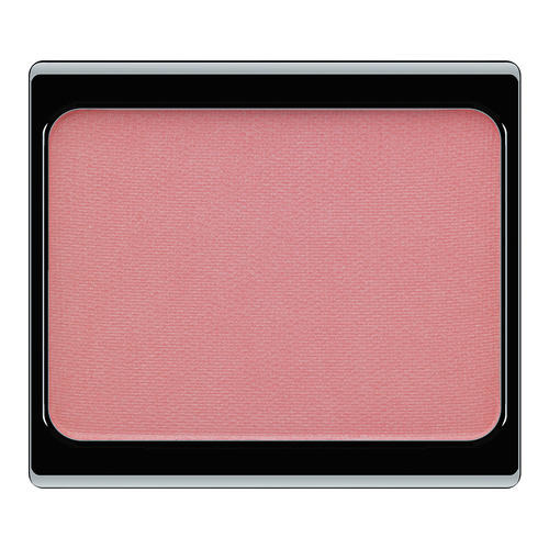 Rouge ARABESQUE Blusher Compacte rougepoeder