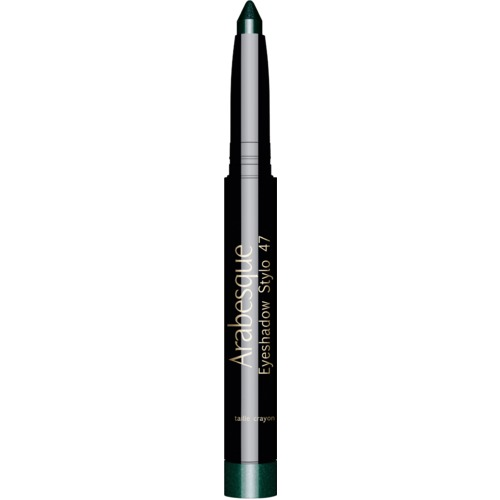 Ogen ARABESQUE Eyeshadow Stylo Waterproof crème oogschaduw