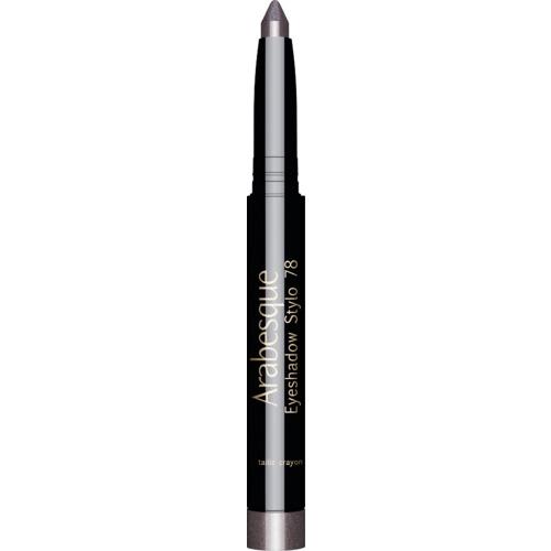 Augen Arabesque Eyeshadow Stylo soft & waterproof Wasserfester Creme-Lidschatten